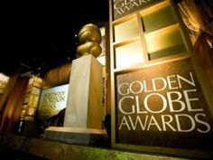 Awards shows, celebrity gossip and all things Hollywood