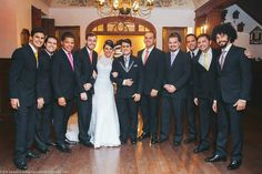 Laura + Felipe  #bride #briderj #noivasdavania #noivasriodejaneiro #diadanoiva #vaniadepaulaprofessionalmakeup #vaniadepaulamakeup #beautifulbrides #producaodenoivas