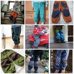 http://mialuna24.com/product_info.php?info=p33_ebook-outdoorhose-waldemar-gr-74-80-158-164.html