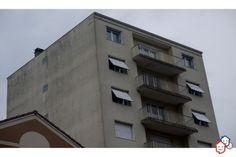 Envie de faire l'achat d'un appartement en Haute-Vienne ? Pour votre projet immobilier, découvrez entre particuliers ce F4 à Limoges.  http://www.partenaire-europeen.fr/Actualites/Achat-Vente-entre-particuliers/Immobilier-appartements-a-decouvrir/Appartements-entre-particuliers-en-Limousin/Appartement-F4-ascenseur-balcon-vue-panoramique-ID3047951-20160825 #Appartement