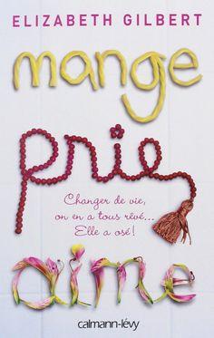 http://www.bentoblog.fr/romans-thriller-livre-cuisine/ mange prie aime book read buy acheter shopping livre http://www.lunacatstudio.com
