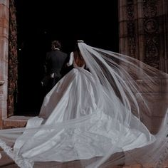 Wedding Goals, Wedding Pictures, Wedding Day, Couple Aesthetic, Aesthetic Women, Couple Photoshoot Poses, Here Comes The Bride, Dream Wedding Dresses, Hot Couples
