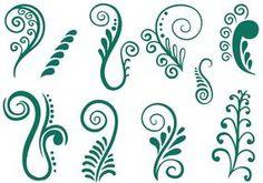 Maori tattoos – Tattoos And Maori Tattoo Meanings, Maori Symbols, Viking Symbols, Egyptian Symbols, Viking Runes, Ancient Symbols, Koru Tattoo, Fibonacci Tattoo, Friendship Symbol Tattoos