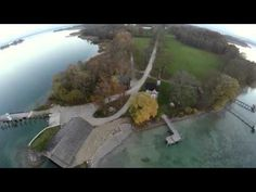 Chiemsee - YouTube