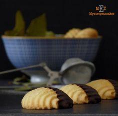 Brownie Cookies, No Bake Cookies, Snack, Cereal, Muffin, Gluten Free, Sweets, Baking, Breakfast