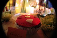 Photography Wedding Ideas by Jennifer Alarcon, via Behance
