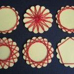 Spirelli String Art (Creative Crafts badge)