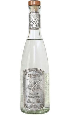 tequila me premium blanco 75cl