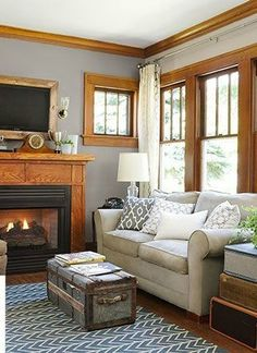 Living Room Ideas Paint Colors the best wall paint colors to go with honey oak | wall paint