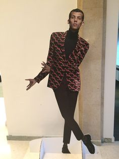 Shape Of You, Your Image, Ruffle Blouse, Blazer, Jackets, Tops, Women, Fashion, Down Jackets