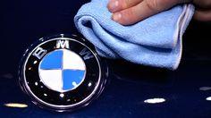 BMW u prvoj polovini godine prodao više od vozila Bmw Autos, Audi, Latest Business News, Car Manufacturers, Bmw Logo, Car Ins, Cars Motorcycles, Luxury Cars, How To Plan