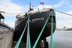 OCÉANS DE LA VIE / SEA OF LIFE... | Flickr -LES VOYAGES DE LA VIE / THE SEA OF LIFE - OCÉANS DE LA VIE... (Vieux-Port de Montréal )  Avril 2014 VOIR ALBUM PHOTOS http://www.facebook.com/media/set/?set=a.10154083222840541.1073741886.579350540&type=1&l=311a84387a