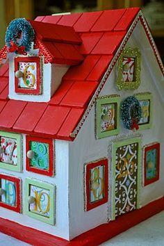 Get tips on how to make your Advent Activities keep you organized while you keep family traditions alive. Crafts For Kids To Make, Christmas Crafts For Kids, Christmas Printables, Christmas Decorations, Kids Crafts, Christmas Is Coming, Christmas Love, Christmas Holidays, Christmas Ideas