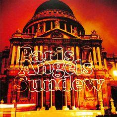Paris Angels, Sundew (Virgin, 1991)
