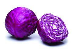 s Cabbage, Vegetables, Food, Grocery Basket, Shopping, Meal, Essen, Cabbages, Vegetable Recipes