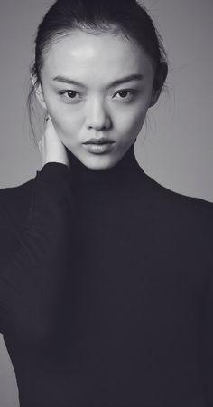 Pictures & Photos of Rila Fukushima - IMDb