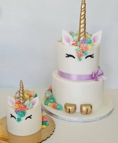 Astonishing 7 Best Trending Cake Styles Images Bakery Fashion Cakes Bakery Funny Birthday Cards Online Eattedamsfinfo