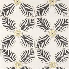 Click to view a larger version of this Clarke & Clarke Fabric