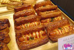 Paris bakery - Google 検索