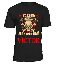 # VICTOR .  COUPON DISCOUNT    Click here ( image ) to get discount codes for all products :                             *** You can pay the purchase with :      *TIP : Buy 02 to reduce shipping costs.