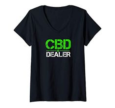 Weed Shop, Hemp, Cannabis, Brand Names, V Neck T Shirt, Sleeves, Mens Tops, Shopping, Anxiety