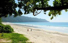 Radhanagar (91650589)    Radhanagar Beach  Havelock Island, Andaman and Nicobar Islands