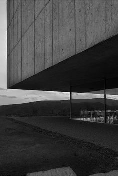 Architect: Camilo Rebelo and Tiago Pimentel Location: Foz Côa, Portugal Photography: Juan Rodriguez www.panoramah.com