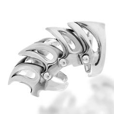 Wraith Ring