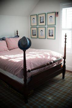 boy bedroom   Suburban Bitches