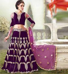 Zoya #weddingwear #lehenga #bollywood #fashion #style