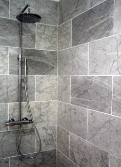 Bathroom shower grout repair shower grout repair photo 3 of bathroom tile grout repair elegant bathroom Small Bathroom Tiles, Grey Bathrooms, Bathroom Ideas, Shower Ideas, Master Bathroom, Bathroom Showers, Bathroom Vanities, Bathroom Designs, Simple Bathroom