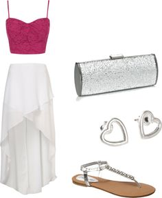 """eleanor's skirt! im in love with it!"" by sarinab1994 on Polyvore"
