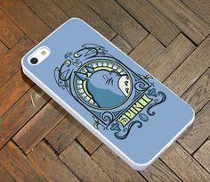 #iphone #case #cover #protector #iphone_case #plastic #design #custom #funny #cute #Totoro