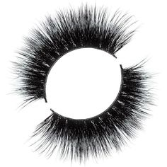 374af76627b £24 Lilly Lashes 3D Mink Lashes The Twin Lash 3d Mink Lashes, False Lashes