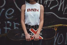 #skating #skate #skateboarding #eminem #skateboards #outfits #instagram #vans #explore #grunge #grungegirl #grungefashion