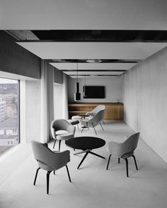 Gallery of Deaconry Bethanien / e2a - 27