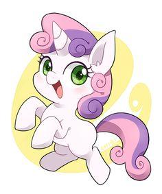 Roskomnadzor - Derpibooru - My Little Pony: Friendship is Magic Imageboard My Little Pony Games, Sweetie Belle, Cute Ponies, Cute Cartoon Wallpapers, Kids Wear, Lovers Art, Friendship, Kawaii, Magic