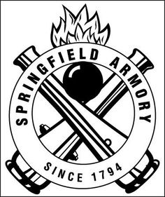 Springfield Armory, Inc. is a firearms manufacturer and importer based in Geneseo, Illinois, founded in 1974. It is one of the largest firearm companies in the world. #Firearms #SpringfieldArmory