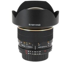 SAMYANG 14 mm f / 2.8 IF ED UMC Wide-angle Lens - for Canon, http://www.amazon.co.uk/dp/B004CS2VMQ/ref=cm_sw_r_pi_awd_XsWmsb098WEPQ
