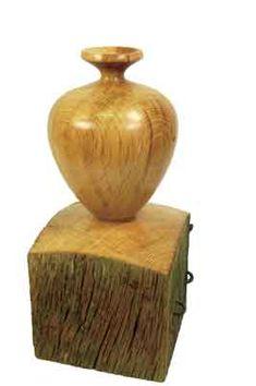 Technical Thursdays - Oak - The Woodworkers Institute