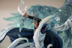 One Piece Figure, One Piece Manga, Trafalgar Law, Monkey D Luffy, Nico Robin, Roronoa Zoro, Anime Love, Photo Studio, Action Figures