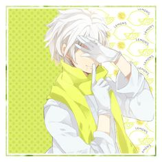 """""""(*´艸`*) [tag]"""" by akihabara ❤ liked on Polyvore featuring arte"""