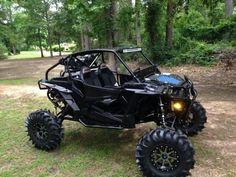 I want's this rzr Polaris Ranger, Polaris Rzr, Outdoor Toys, Outdoor Fun, Polaris Off Road, Kart Cross, Sand Toys, Dirtbikes, Car Travel