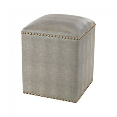 Sterling Industries 3169-025O Beaufort Bench