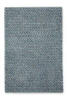 Tonal Pebble Rug (120639G31)   £90 - £340