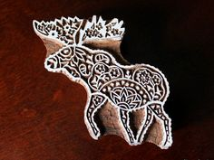 Hey, I found this really awesome Etsy listing at http://www.etsy.com/listing/102239826/hand-carved-indian-wood-textile-stamp