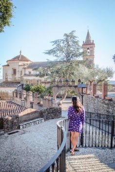 Wow, incredible photos from Sierra de Aracena, Spain, one of Andalusia's most beautiful hidden gems! Best Kept Secret, Most Beautiful, Spain, Wanderlust, Gems, The Incredibles, Photos, Travel, Places To Visit