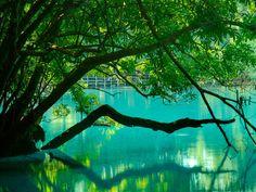 Khoun Kong Leng Lake | Source