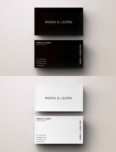modern visiting card design vector great 93 best minimalist business cards images of modern visiting card design vector Graphic Design Blog, Graphisches Design, Logo Design, Design Cars, Design Layouts, Design Ideas, Business Card Design Inspiration, Business Design, Logo Inspiration
