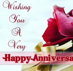 13 Best First Anniversary Wishes Images Anniversaries Marriage